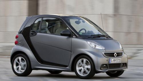 смарт авто  цена
